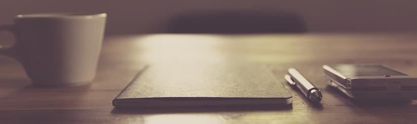 blog-popülerliğini-arttırmak