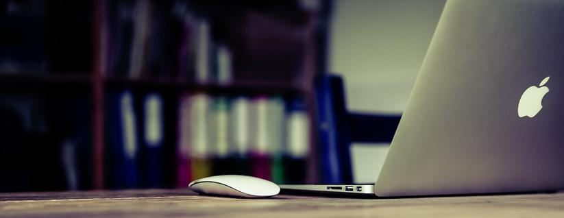 Yeni Başlayanlar İçin Bloglama Rehberi