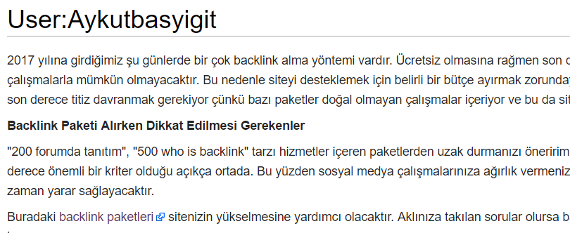 edu-backlink-makale