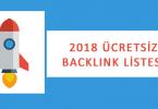 2018-ucretsiz-backlink-listesi