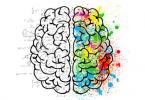 beyin fırtınası nedir?