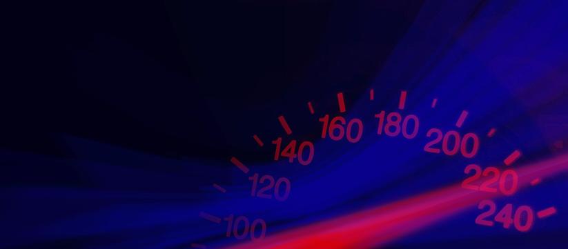 hızlı-index-alma-yöntemleri
