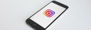 instagram-anket-ekleme