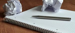 en iyi makale yazma teknikleri