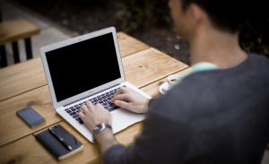 etkili makale yazma yöntemleri
