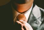 online itibar yönetimi nasıl sağlanır?
