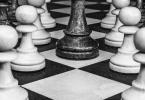 seo stratejisi