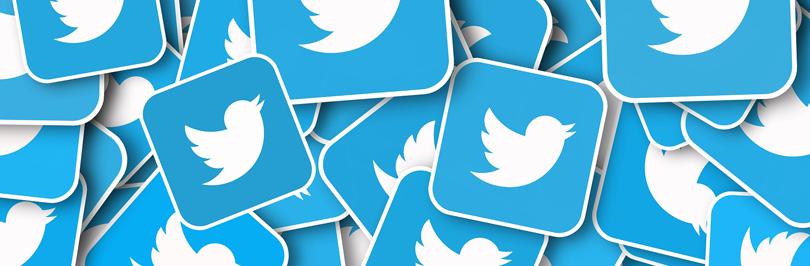 Twitter Toplu Beğeni Silme Kodu