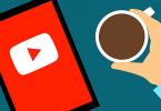 video seo nasıl yapılır?