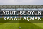 youtube-oyun-kanali