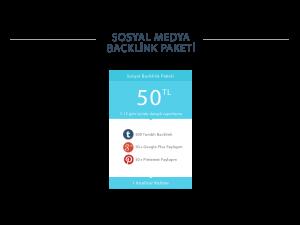 backlink paketi
